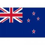 今年最初のニュージーランド訪問