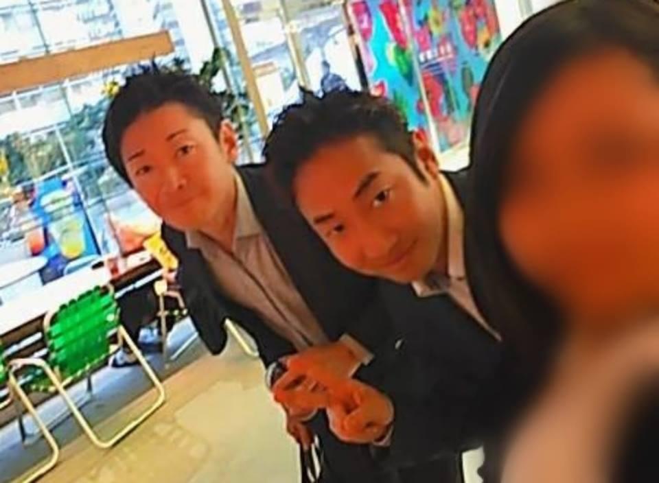 活動日記 in 沖縄